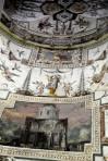 18_25avril_Vatican_plafond