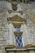 18mai2016_04_Château Gramont