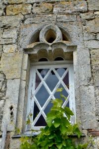 18mai2016_06_Château Gramont
