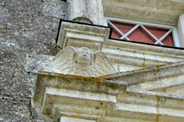 18mai2016_10_Château Gramont