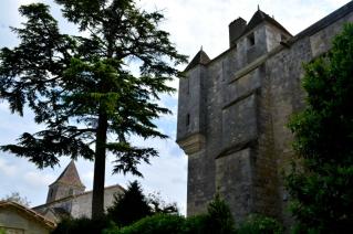 18mai2016_12_Château Gramont