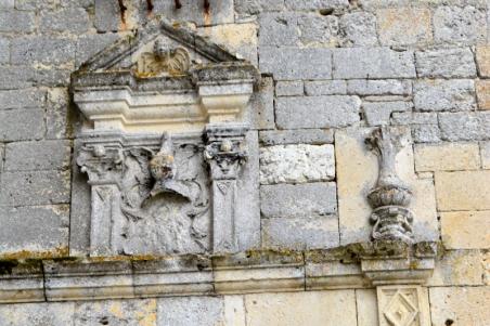 18mai2016_14_Château Gramont