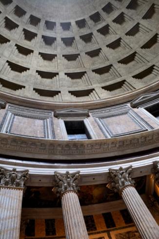 19_26avril_Panthéon
