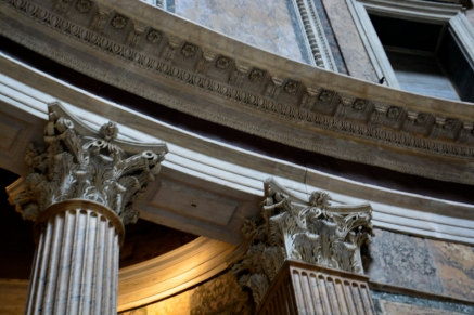 20_26avril_Panthéon