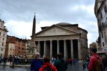 22_26avril_Panthéon