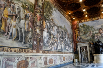 25_26avril_musée Capitole-salle Horaces et Curiaces