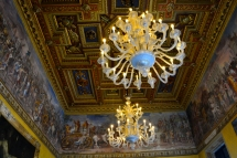 26_26avril_musée Capitole