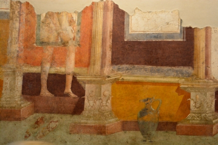 27_28avril_Palazzo Massimo