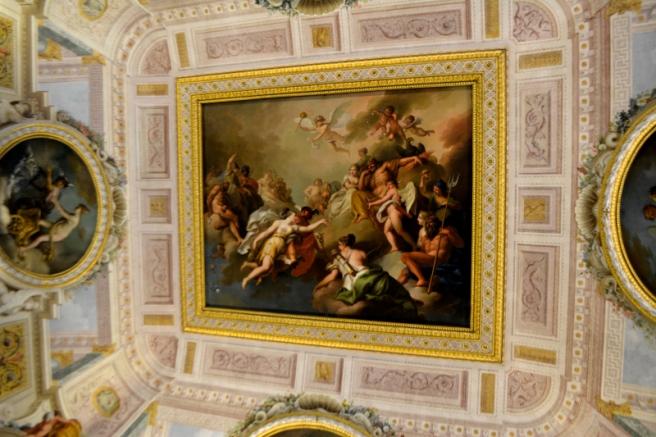 28avril_Borghese plafond