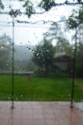 28mai_rideau de pluie