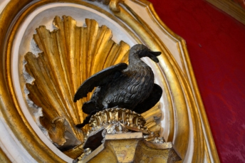 29_26avril_musée Capitole
