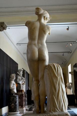 31_26avril_musée Capitole
