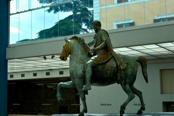32_26avril_musée Capitole-Marc Aurèle