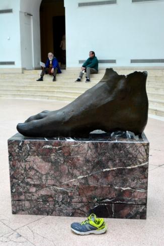 33_26avril_musée Capitole