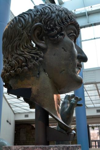 34_26avril_musée Capitole