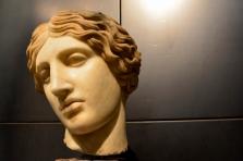 36_26avril_musée Capitole