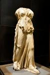 37_26avril_musée Capitole