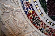 38_26avril_musée Capitole