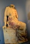 40_26avril_musée Capitole