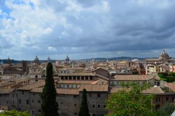 41_26avril_musée Capitole-Rome