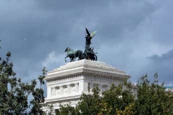 42_26avril_musée Capitole-monument VERDI