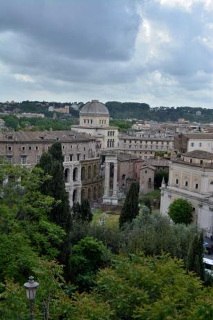 43_26avril_musée Capitole-Marcellus