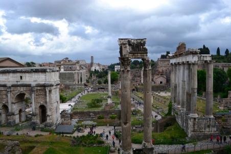 44_26avril_musée Capitole-Forum Romain