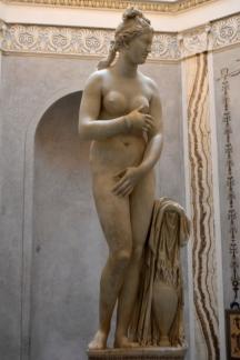 47_26avril_musée Capitole-Vénus du Capitole
