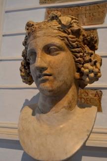 48_26avril_musée Capitole