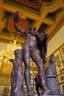 49_26avril_musée Capitole-Dyonisos