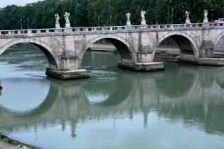 Pont Sant'Angelo-1