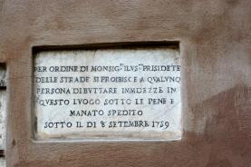Via Monserrato