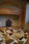 28mai-Grisolles musée Calbet 1