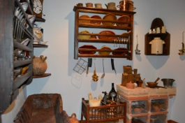28mai-Grisolles musée Calbet 2