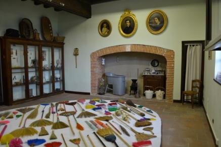 28mai-Grisolles musée Calbet 3