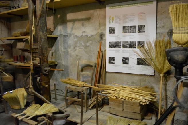 28mai-Grisolles musée Calbet 6