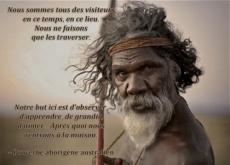 sagesse aborigène_11370