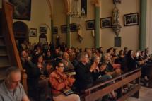 13juillet-Orchestre de Chambre de Toulouse 4
