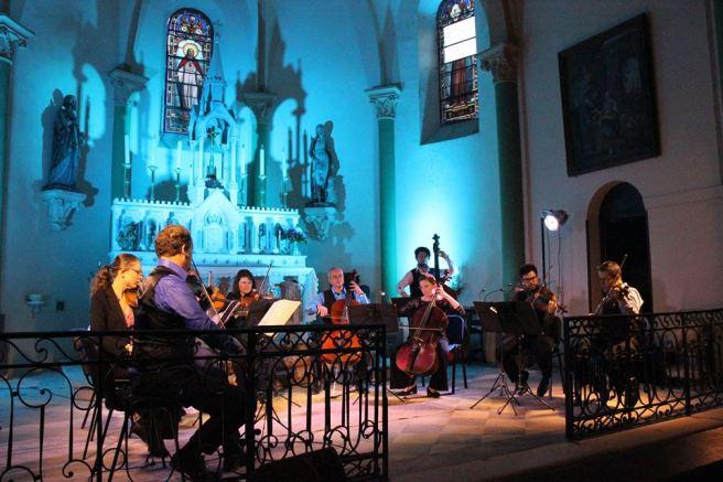 13juillet-Orchestre de Chambre de Toulouse1