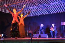 15juillet-Cuadro Flamenco 1