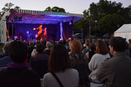 15juillet-Cuadro Flamenco 3