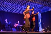 15juillet-Cuadro Flamenco 4