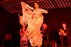 15juillet-Cuadro Flamenco 6