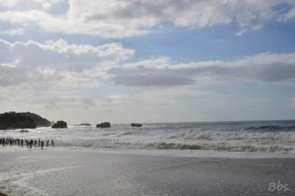 20août2016_1_fin d'A-M à Biarritz