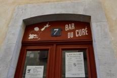 23août2016_2_Bayonne