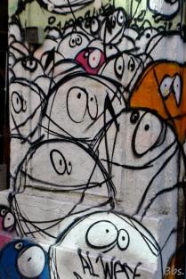 24août_Toulouse graf rue St Ursule