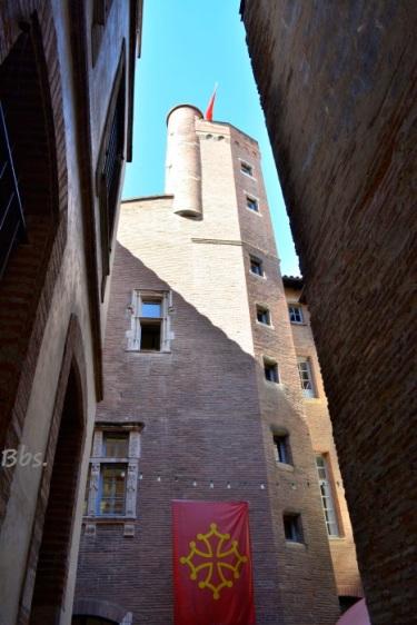 24août_Toulouse Ostal Occitania-1
