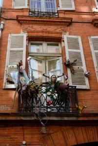 24août_Toulouse rue des Paradoux-2