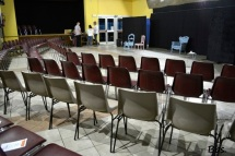 01octobre16_theatre-a-launac-1