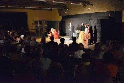 01octobre16_theatre-a-launac-3